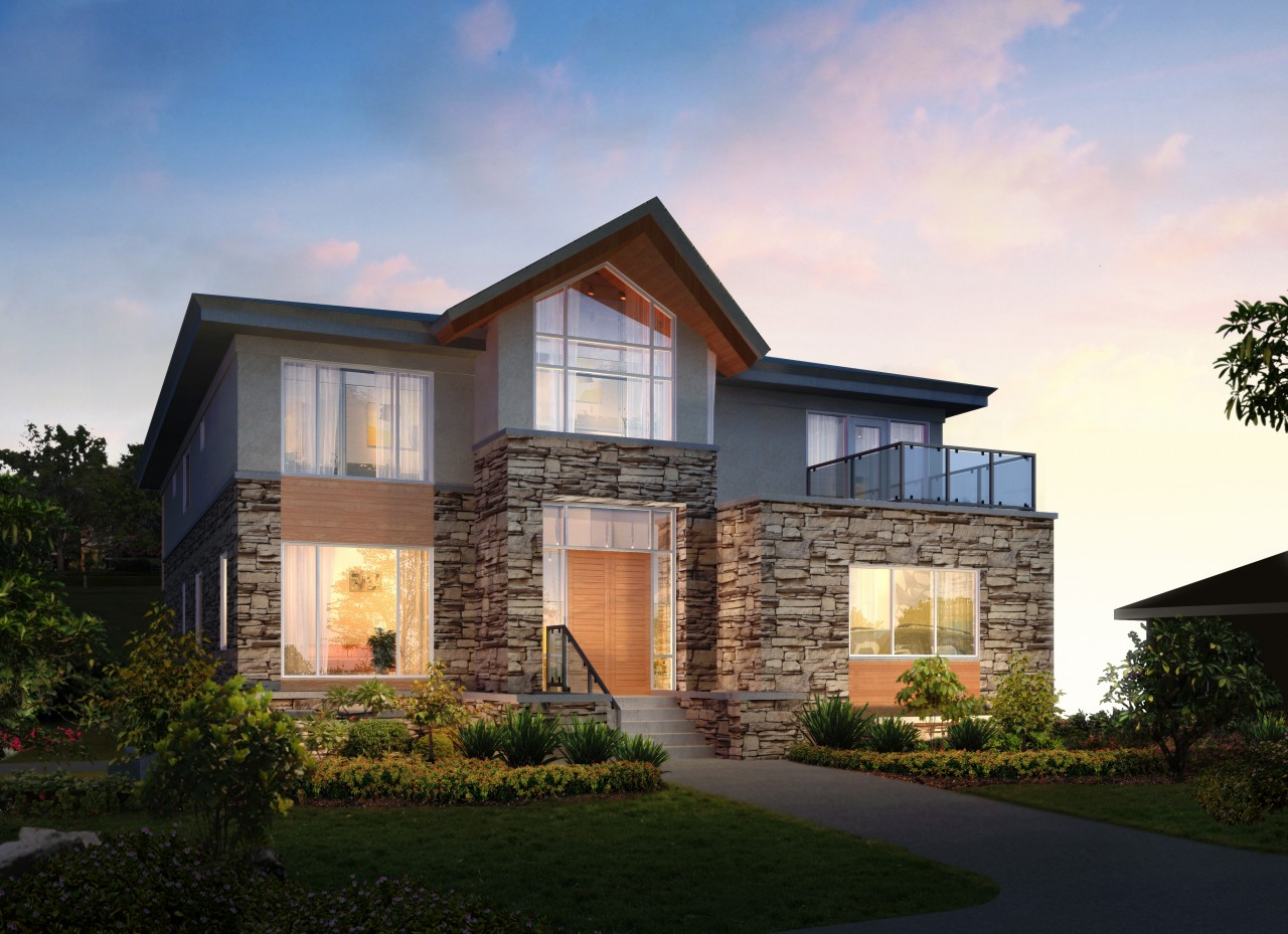 custom homes abacus steel inc abacus construction inc