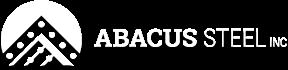 Abacus Steel